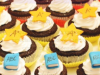 cup-cakes_1