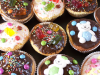 cup-cakes_2
