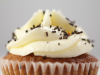 cup-cakes_3