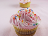 cup-cakes_4